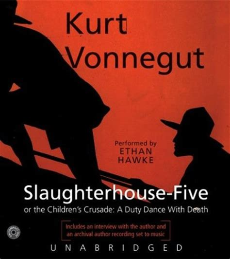 Slaughterhouse 5 book reports