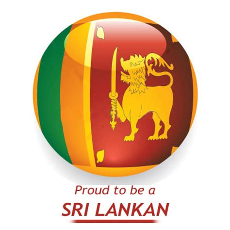 How to develop tourism industry in Sri Lanka essay