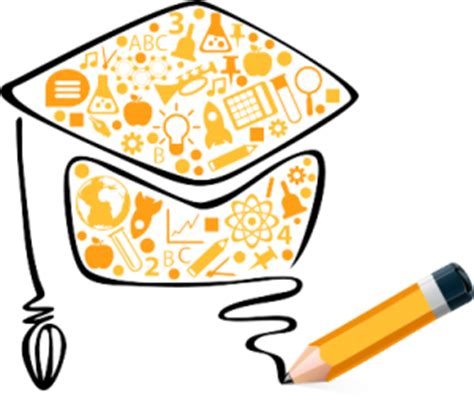 Dissertation Writing Aims and Objectives - Help With Your